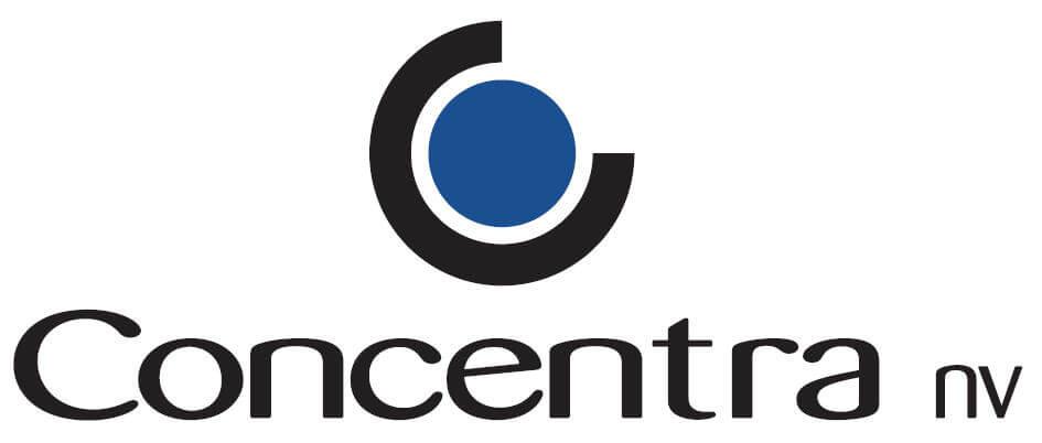 Concentra klantcase