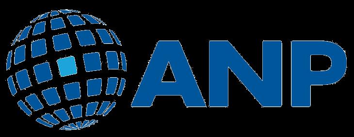 ANP klantcase