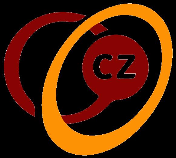 CZ klantcase
