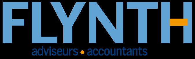 Flynth adviseurs en accountants klantcase