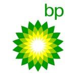 BP klantcase