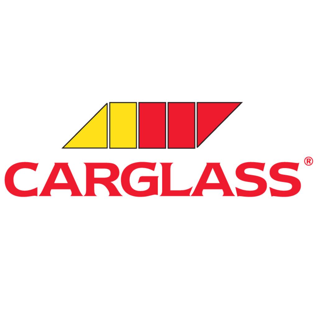 Carglass klantcase