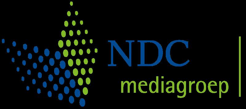 NDC Mediagroep klantcase