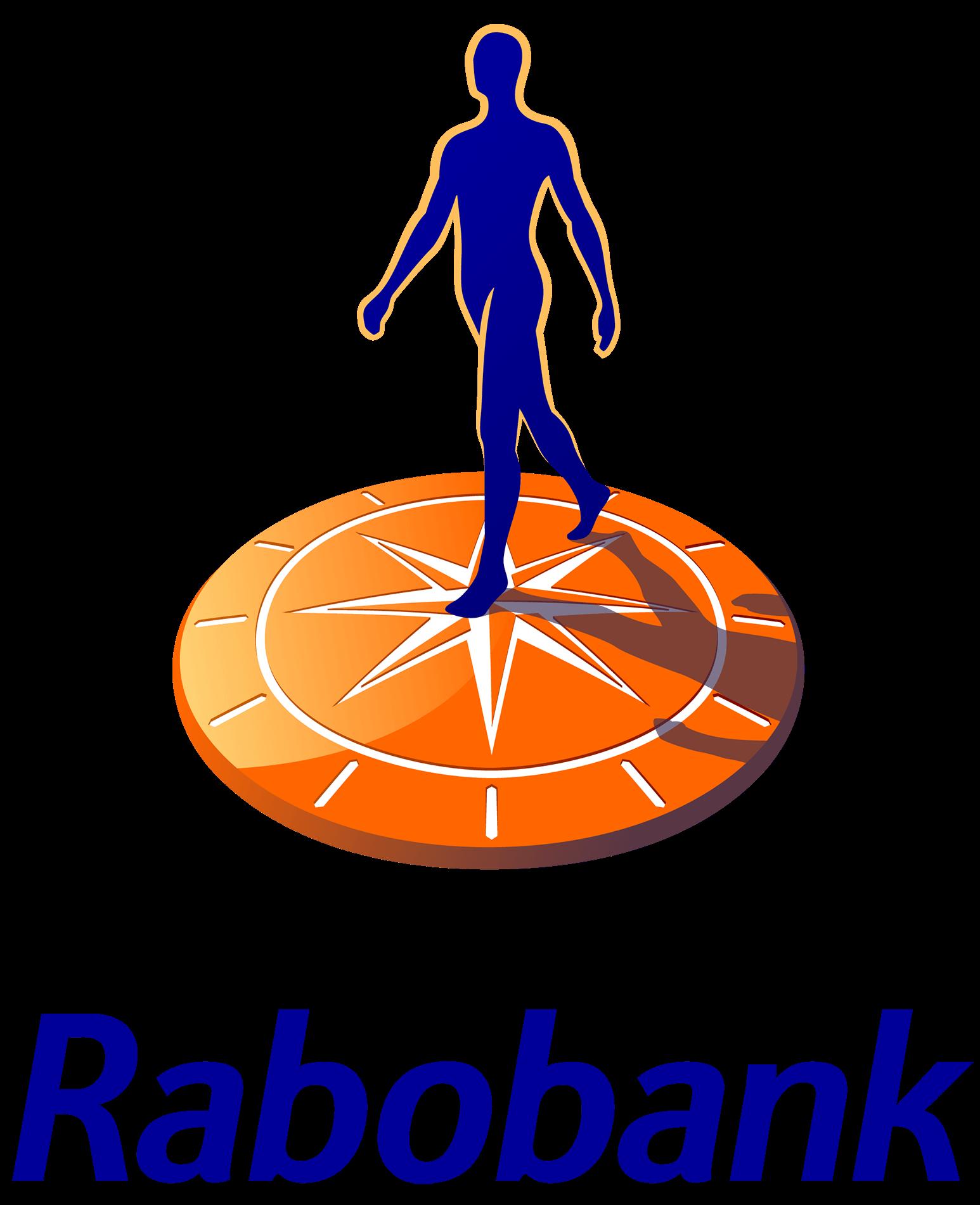 Rabobank klantcase
