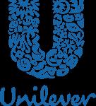 Unilever klantcase