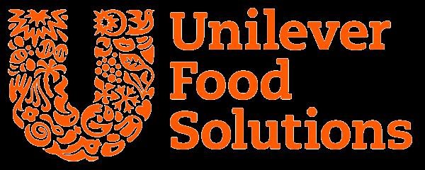 Unilever Food Solutions klantcase