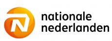Nationale Nederlanden klantcase