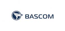 Bascom klantcase