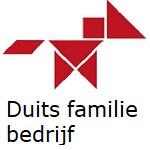 Duits familie bedrijf