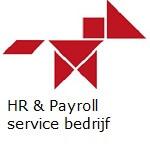 HR & Payroll service bedrijf