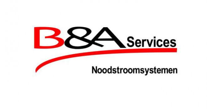 B&A services
