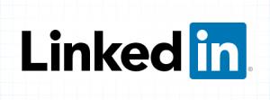 Nieuwsbrief - LinkedIn van RedFoxBlue