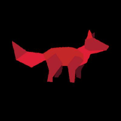 RedFoxBlue - Salesorganisatie