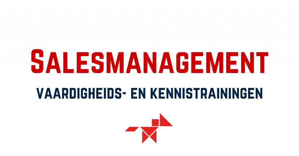 Salesmanagement_trainingen_RedFoxBlue